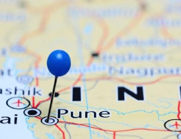 pune-india-tech-center-457x305