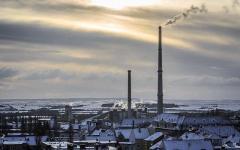 City Industry1