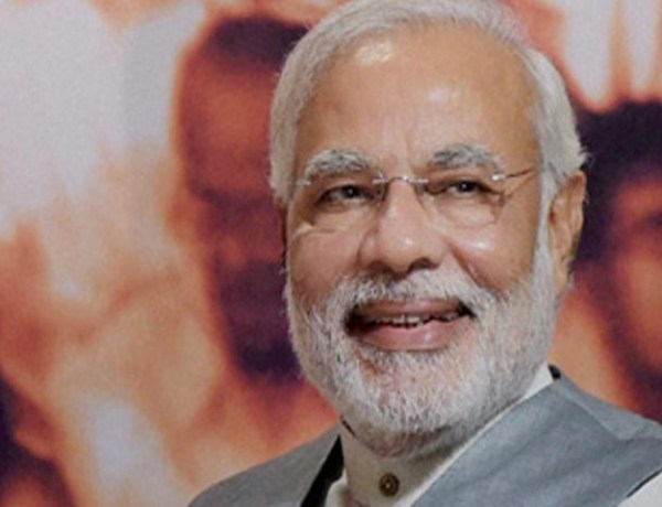 Narendra-Modi_PTI2