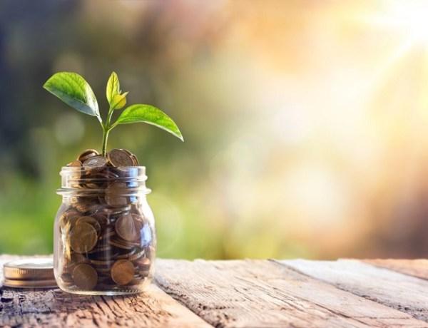 SBI Sanctions Credit Facilities Of $3.1 Mn To New Age Lending Platform Aye Finance