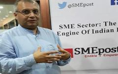 Sandeep Sanan