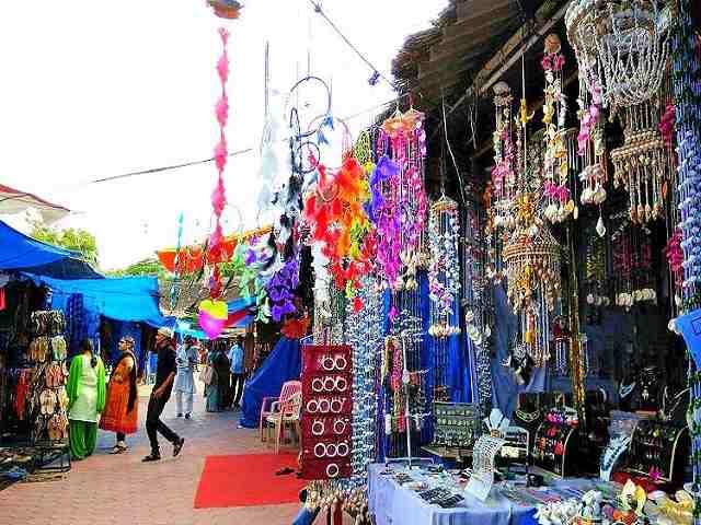 Gujarat Handicrafts Utsav 2017 In Mysuru From June 29 Smepost