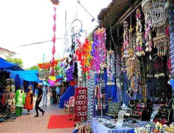 Gujarat Handicrafts Utsav-2017 in Mysuru from June 29