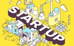 IT parks & start-up incubators may soon be a reality in Agra