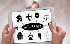 coverfox-insurance