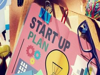 startup_plan