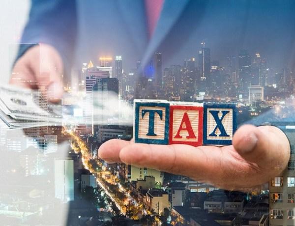 tax-new