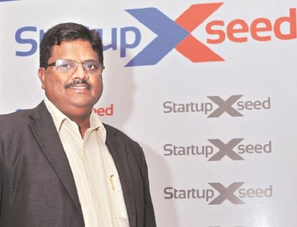 StartupXSeed Ventures looks to invest in emerging AI & AR enterprises