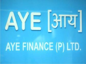 Aye Finance jpg