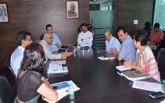 Cabinet Reshuffle  Dharmendra Pradhan