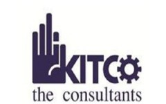 Kerala-Industrial-and-Technical-Consultancy-Organisation-Limited