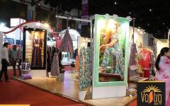 Vastra 2017 is here to elevate Rajasthan as Textiles Hub of India