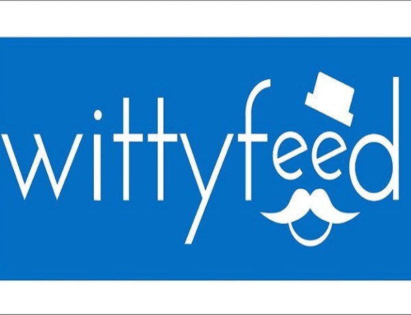 Wittyfeed-Old-Logo