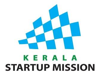 kerala-startup