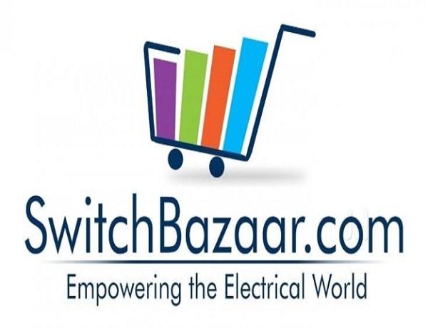 switchbazaar-com