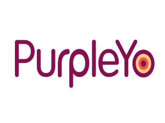 PurpleYo