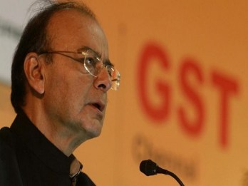 gst-arunjaitley-2-ians