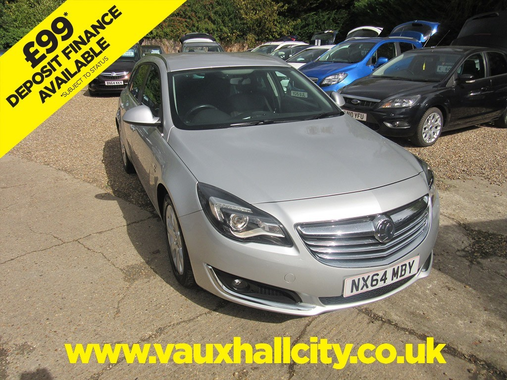Vauxhall City Windlesham Used Sterling Silver Vauxhall Insignia For Sale Surrey
