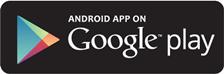 badge-googleplay-google-play