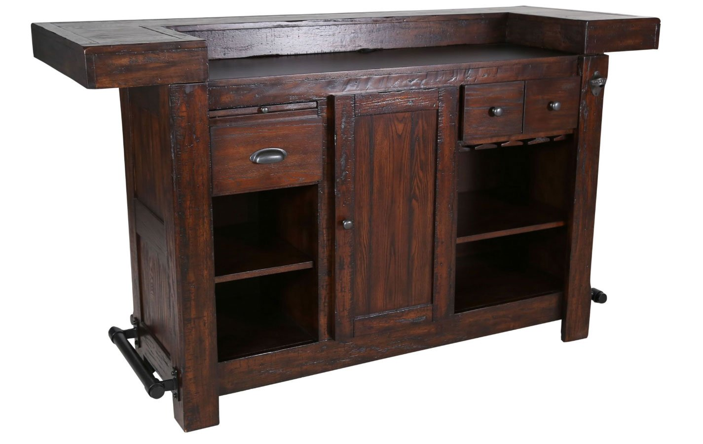 Home Bar Furniture Gettysburg Home Bar