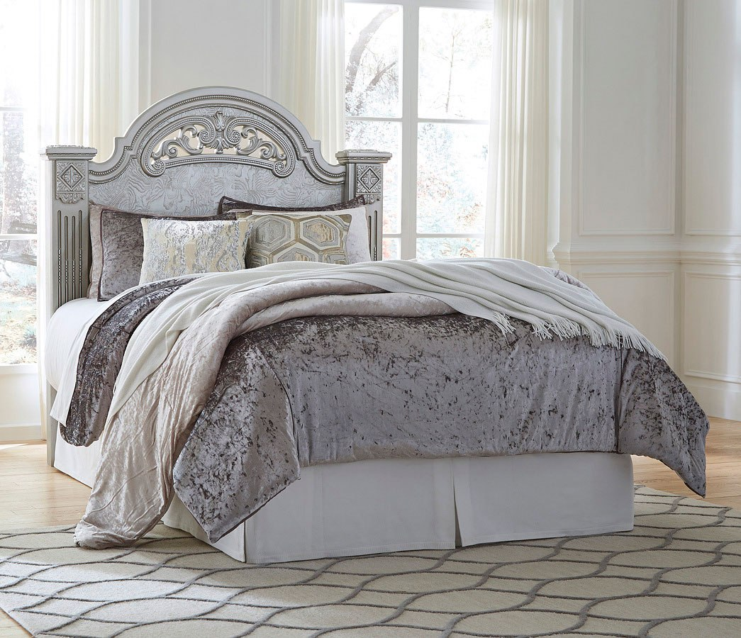 Bed Headboard Zolena Bed Headboard Only
