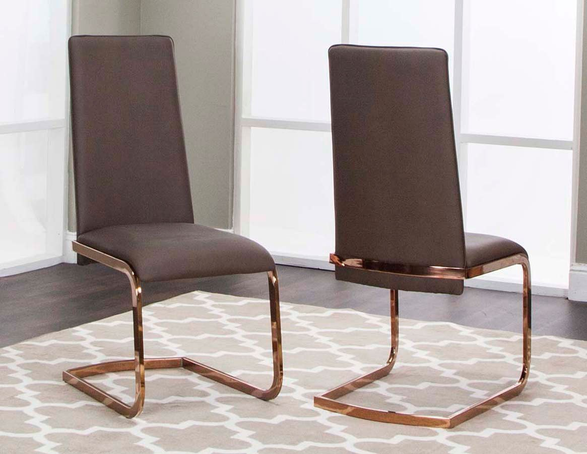 Bristol Dining Room Set W Bentley Chairs By Cramco