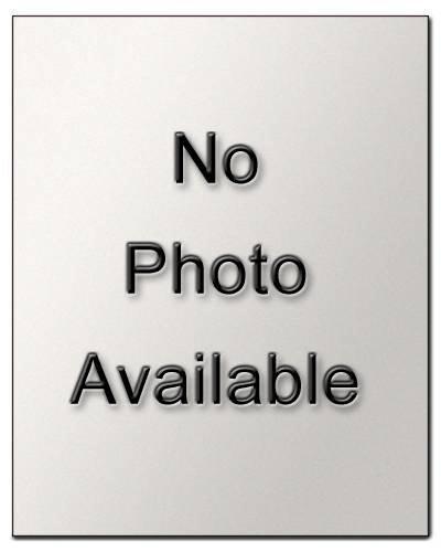 Rockford Fosgate R2SD4-10 10\