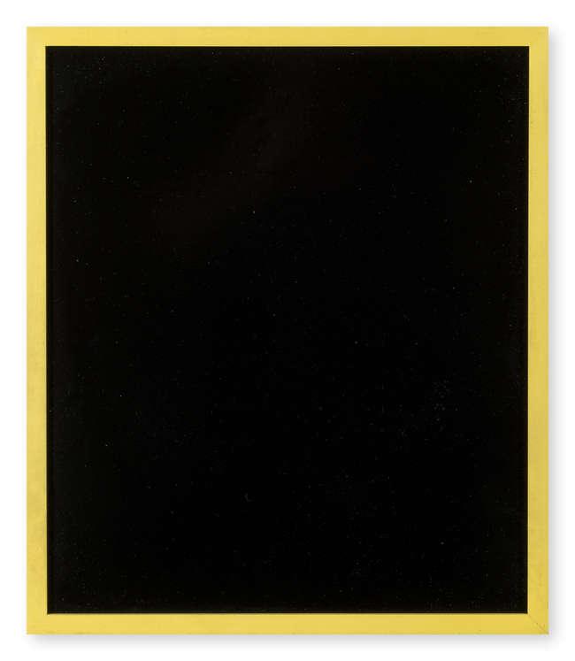 LOT13 Gary Hume - 1000 Windows