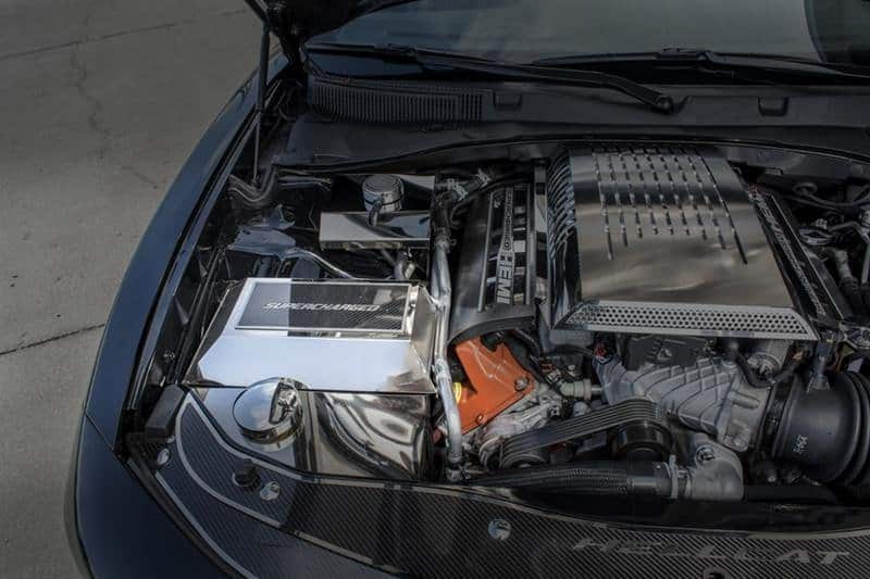 Dodge Challenger Fuse Box - Wiring Diagrams Clicks