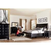 Greensburg Bedroom Set Millennium | Furniture Cart