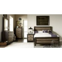 SweetHeart Bunk Bedroom Set Samuel Lawrence Furniture ...