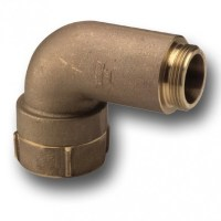 Hose Adapters | Fire Hose Couplings | Brass Hose Fittings
