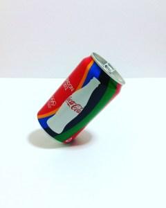 バランス缶覚