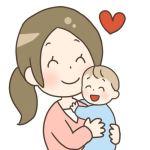 赤ちゃんの抱っこの仕方を学ぶ講座に参加してきました①