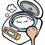 【なぜ知らなかった】ご飯を炊くときはお湯でお米を洗ってはいけない