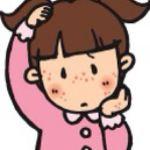 子どもの食物アレルギー 〜NHK「チョイス」再放送 2016年3月11日〜