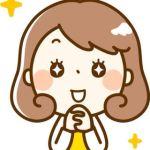 ブログを50記事更新できた〜実は私、100記事更新を目指してます〜