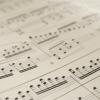 モーツァルトの時代だと、楽譜がCDや動画配信みたいなもんなのかな。