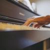 私が中学2年生のときに考えた、お得なピアノ上達法