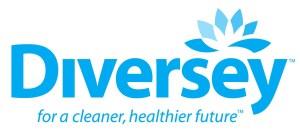 Diversey-Logo