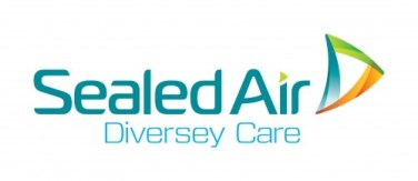 Sealed-Air-Diversey-Care-500x217
