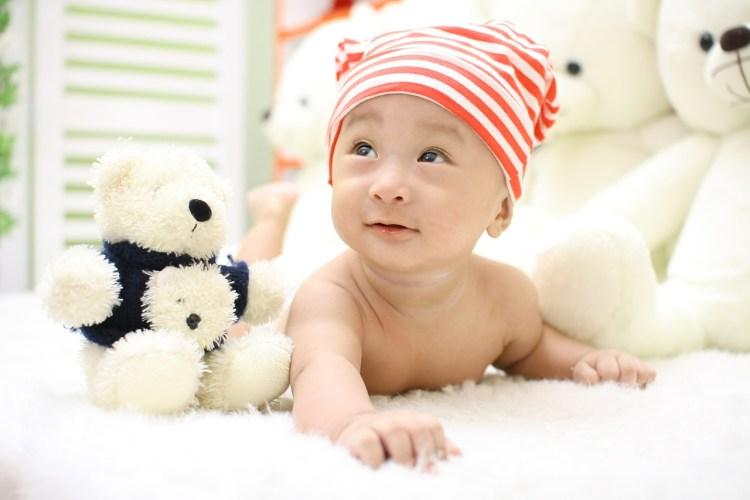 baby-571137_1280