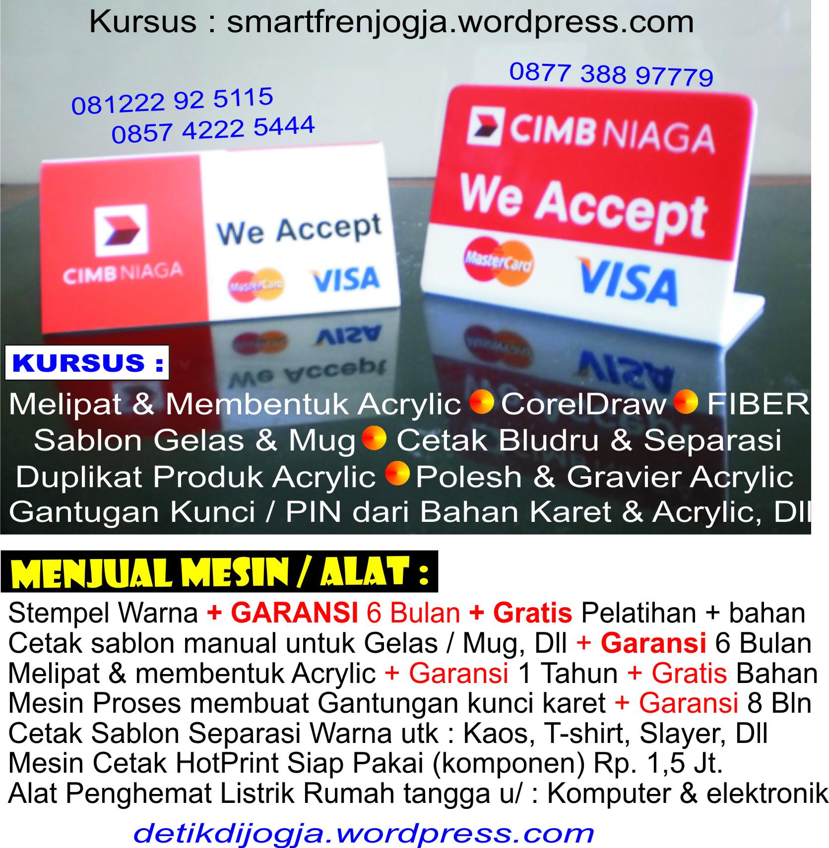 Lowongan Pns Guru Depok 2013 Tempos News Kami Spesial Website Pusat Kursus Cetak Offset Jilid Binding