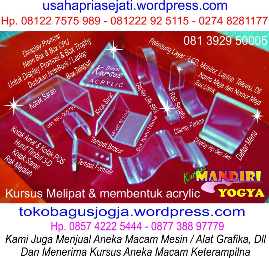 Daftar Harga Souvenir Pernikahan Di Bandung