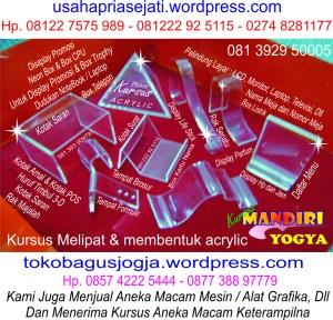 Lowongan Kerja Kesehatan Purworejo Lowongan Kerja Di Semarang Terbaru September 2016 Kami Spesial Website Pusat Kursus Cetak Offset Jilid Binding
