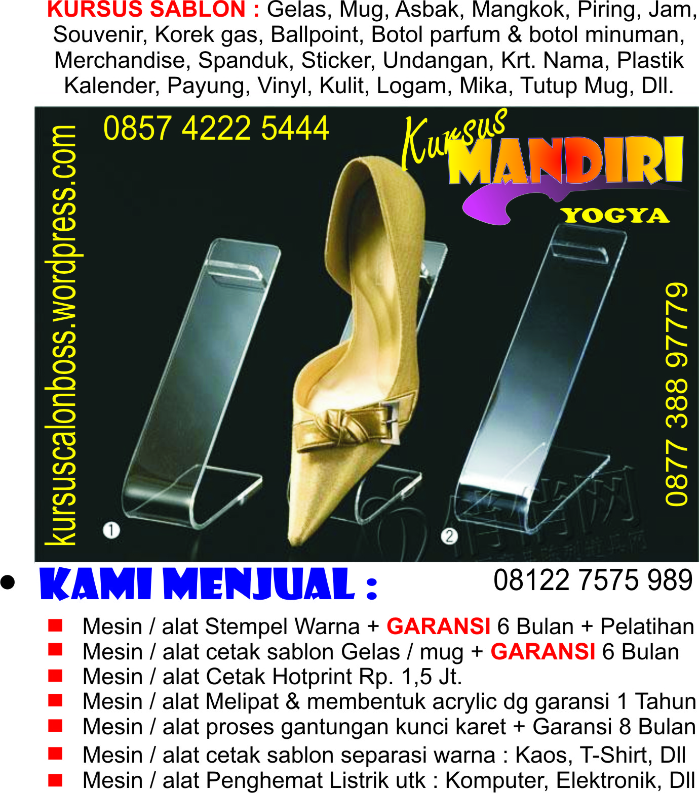 Lowongan Bank Bukopin Malang Lowongan Kerja Di Surabaya Agustus 2016 Surabayajobfair Kami Spesial Website Pusat Kursus Cetak Offset Jilid Binding
