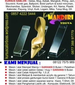 Pe Foam 3d Wallpaper Kami Spesial Website Pusat Kursus Cetak Offset Jilid