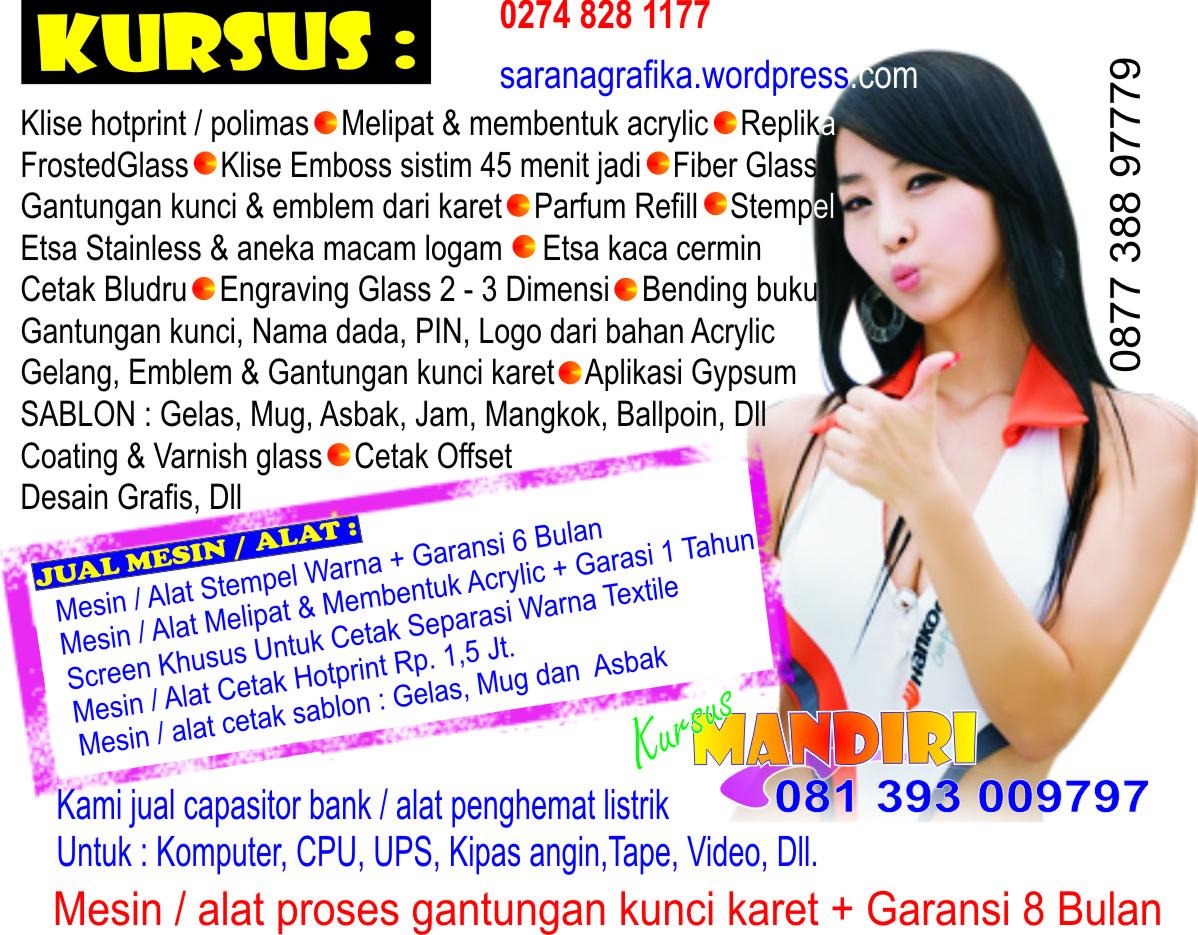Netbook Bekas Murah Di Denpasar 2013 Icefilmsinfo Globolister Piring Dll Graphic Design Screen Printing Cetak Sablon Di