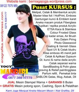 Lowongan Kerja Kesehatan Purworejo Lowongan Kerja Bulan Juni 2016 Di Ptpharos Indonesia Kami Spesial Website Pusat Kursus Cetak Offset Jilid Binding