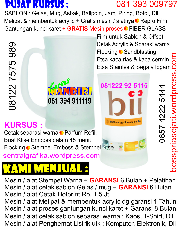 Lowongan Kerja Palembang 2013 Terbaru Untuk Kesehatan Lowongan Kerja Agustus 2016 Terbaru Info Cpns 2016 Cetak Offset Jilid Binding Hardcover Dan Soft Cover Untuk
